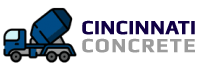 cincinnati concrete contractors ohio